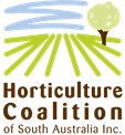 Horticulture Coalition