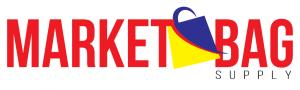 Market Bag Supply
